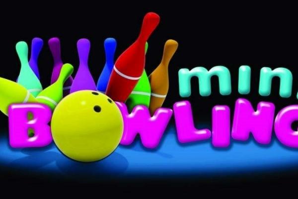 bowling002677DA193-8582-1037-24FA-C33F0EB6C15B.jpg