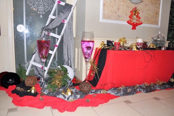 christmas01931929586-1E96-31DD-4943-13A4FEDCB671.jpg